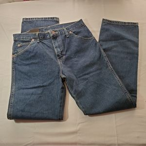 Dickies NWT Regular Fit Jeans Size 30x30
